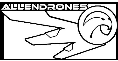 AllenDrones